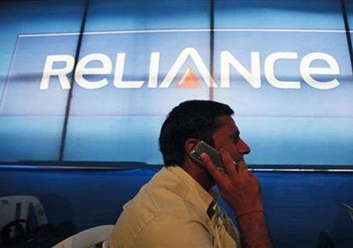 RJio says it is biggest liberal spectrum holder for mobile biz