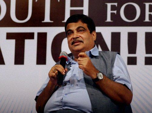 Not considering forming government in Delhi: BJP