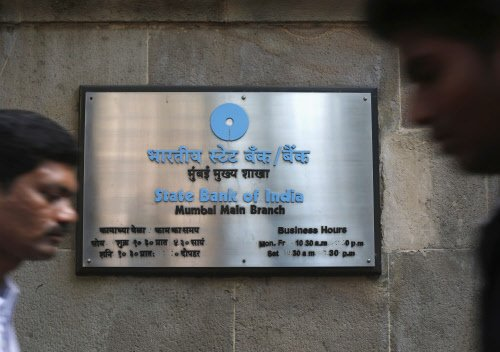 SBI lowers retail deposit rates by up to 0.50 pc