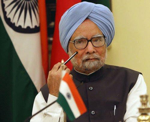 Union Cabinet may take up Nizam's cash case