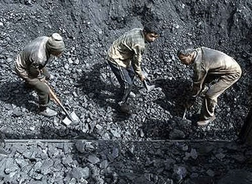IMG for deallocating coal mines of Essar Power, JSPL, others