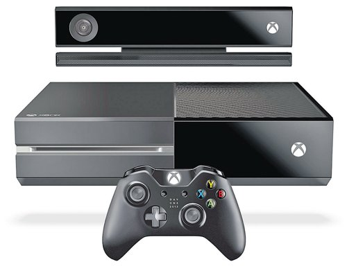 Xbox or PS4?
