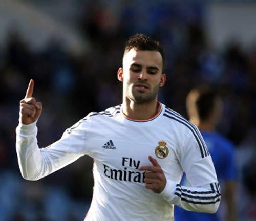 Great for La Liga top 3, tough for strugglers