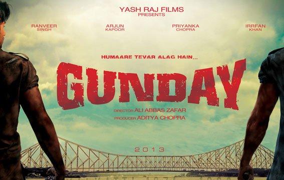 Victor Banerjee defends brief role in 'Gunday'