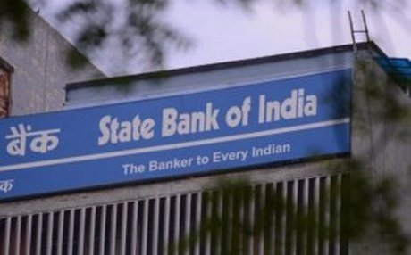 State Bank of India may slow hiring in next few years
