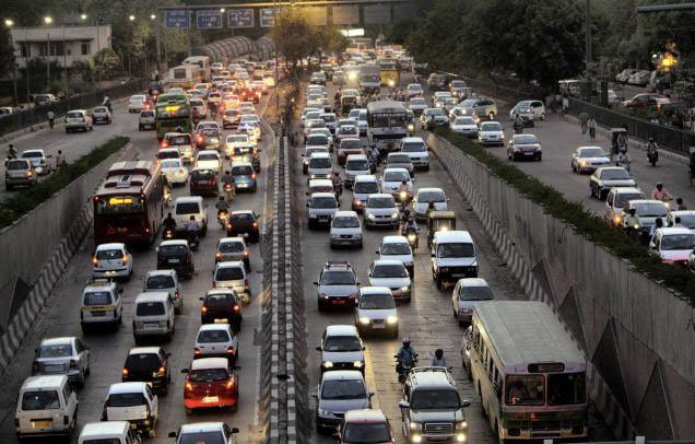 Insurers seek minimum 50% spike in third-party motor premium
