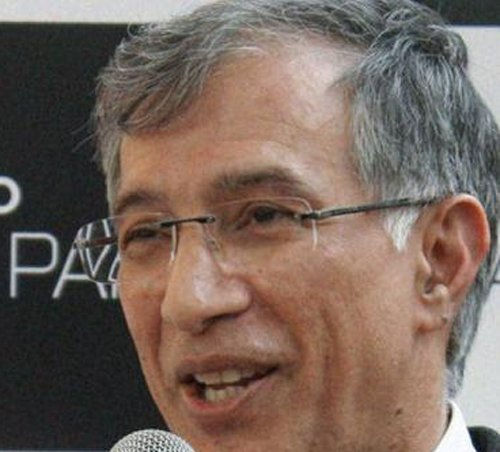 Hiranandani files suit in HC against daughter, seeks Rs 50 cr