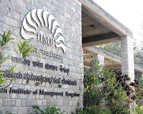 B-schools see deluge of placement offers