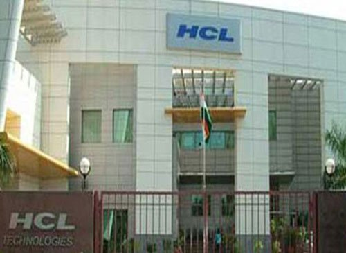 No plans to sell HCL Technologies: HCL Corporation