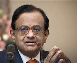 Modi can't ensure higher growth than UPA: Chidambaram