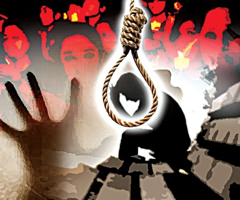No mercy for rape-murder convicts: FTCs send nine to gallows
