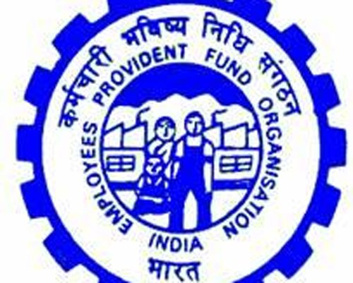 EPFO to issue universal a/c no soon;calls for cleaning records