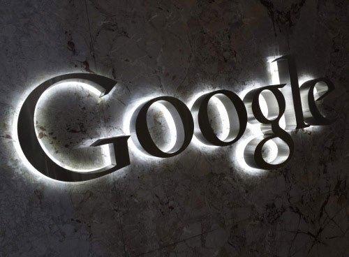 Modi, Rahul Gandhi & Kejriwal dominate Google's search trends