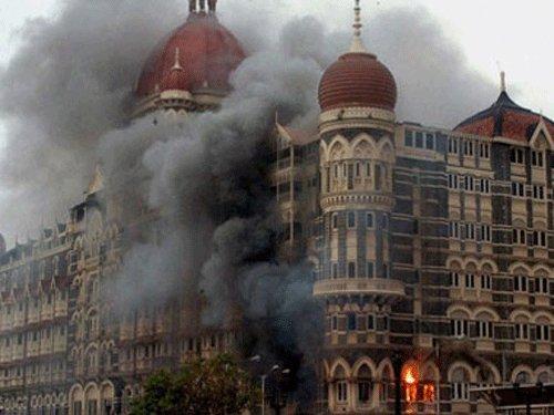 Pakistani sleuths testify against LeT man in Mumbai case