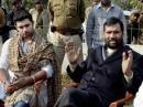 LJP leaders in hectic parleys on seat-sharing in Bihar