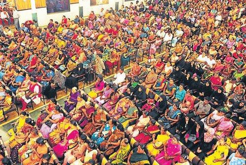 BJP mislead youth, ruined life: Sorake