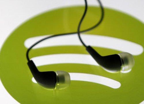 'Avoid pushing earphones deep'