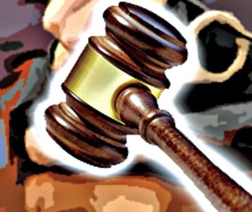 Court dismisses defamation plea of ex-IPS officer against Modi
