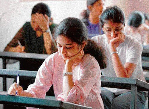 Dept plugs security loopholes ahead of II PU exams
