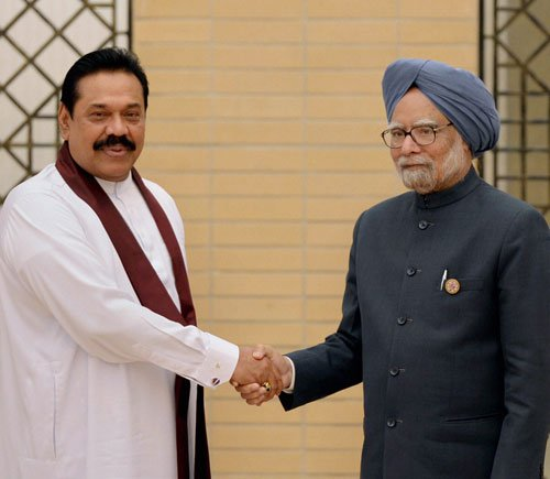 India keeps Sri Lanka guessing on UNHRC resolution vote