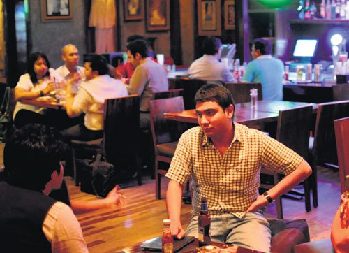 City ushers in extended nightlife