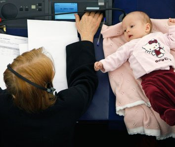 Mothers leave jobs as they don't behave like men
