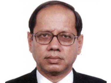 Cab Secretary to union ministers: strictly observe model code