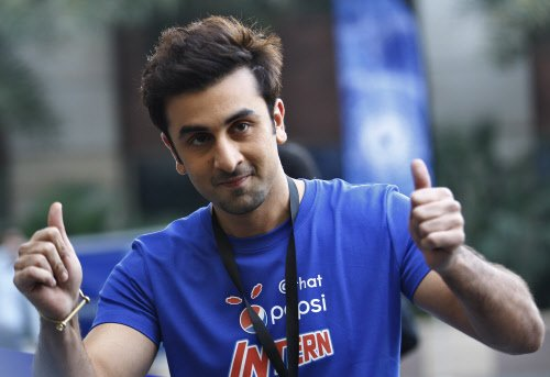 Ranbir, Honey Singh to collaborate for 'Roy'?
