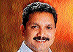Mangalore RSS' conundrum with Kasargod BJP