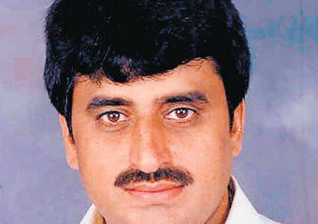 Yogeeshwara's return may bolster Congress