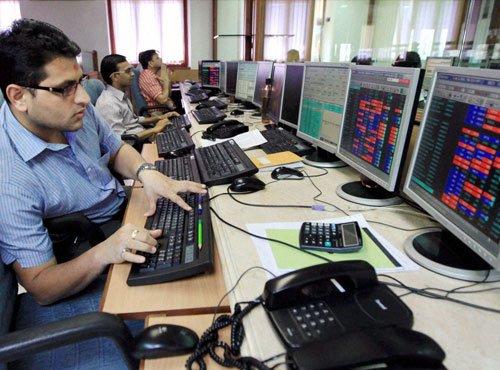 Sebi, govt assuage concerns as MCX-SX board threatens to quit