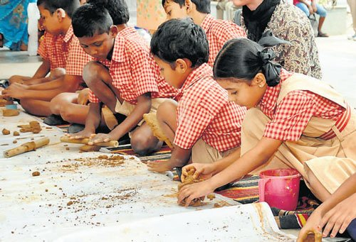 Private schools oppose fee panel