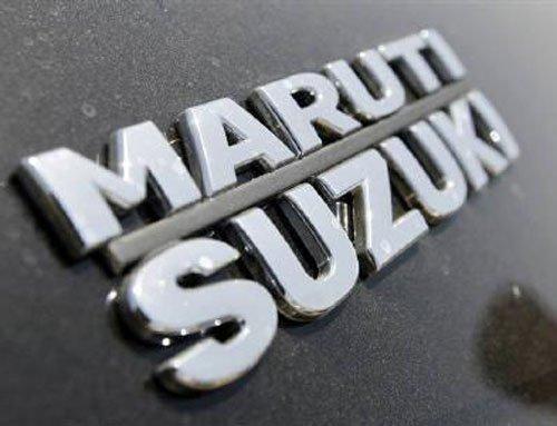 Investor forum hails Maruti Suzuki move