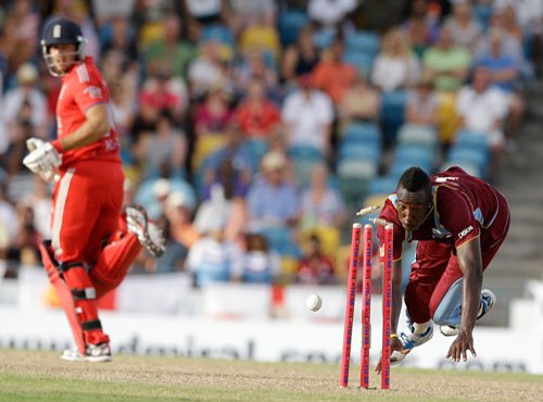 Unpredictability gives Twenty20 unmatched charm
