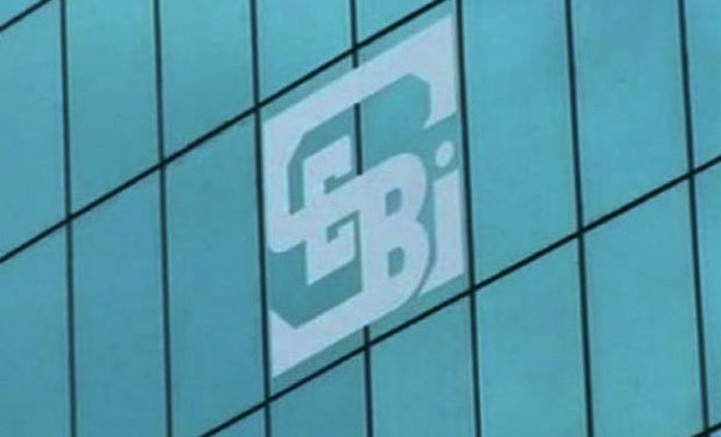 Sebi fines Karvy in IPO irregularities case