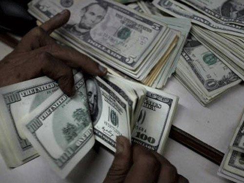 India Inc snaps up overseas assets worth $29.3 billion