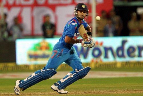 'Kohli will break all records'