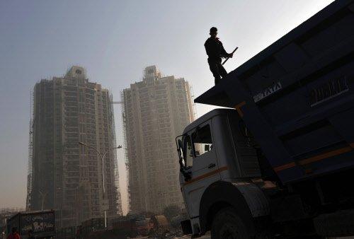 Slowdown, delays impact developers' interest in PPP models