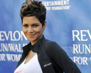 Halle Berry scenes cut from new X-Men movie