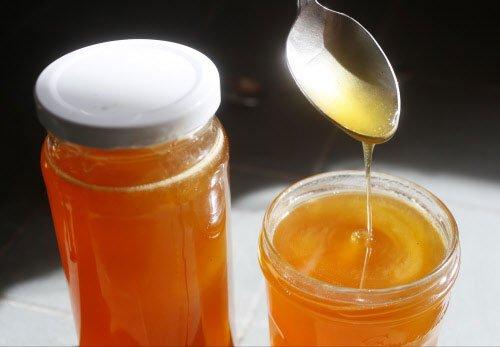 How honey helps fight antibiotic resistance