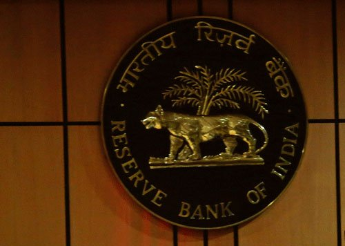 DFL Infra restricted by RBI to conduct biz without permission