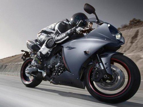 India Yamaha recalls about 100 YZF-R1 superbikes