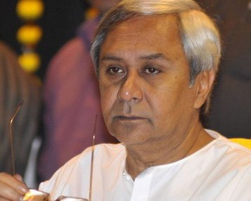 Will Patnaik be fourth time lucky ?