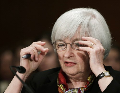 US Fed reduces tapering programme; keeps interest rates low