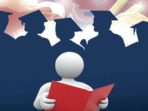 Kashmiri students miffed over PM's scholarship