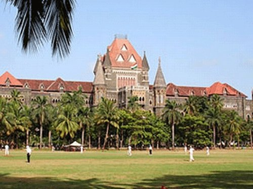 Stealing money enough to show wife was cruel to husband: HC