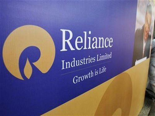 Reliance business jet grounded for violation of safety rules