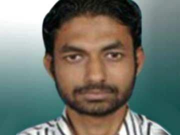 Indian Mujahideen head Tehsin Akhtar arrested
