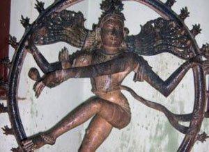 Australian gallery refuses to return $5-mn Shiva idol