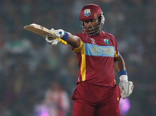 West Indies trounce Bangladesh by 73 runs